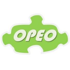 OPEOロゴ小(正方形)