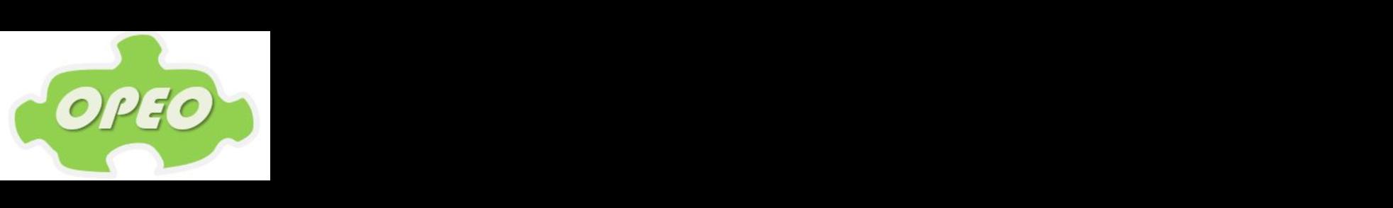 OPEO 折川技術士事務所